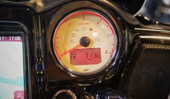 Indian Chieftain Limited vol